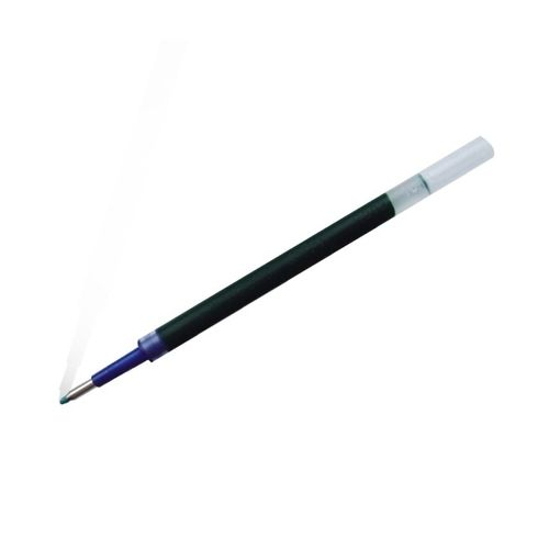 Uniball Gel Pen Refill NBGK 0.7 Click Gel Blue