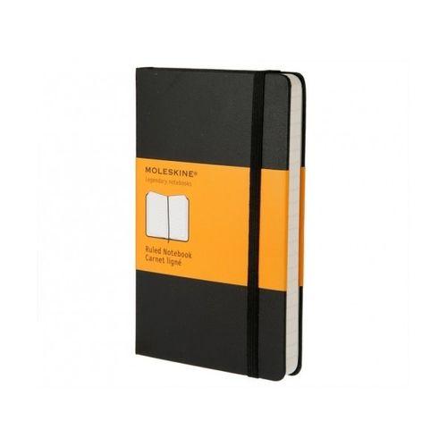 Moleskine Note Book 10104