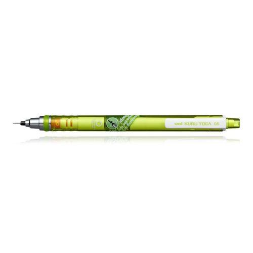Uniball Mechanical Pencil M5-450