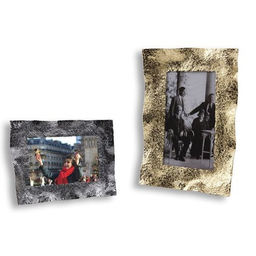 Mukul Goyal Photo Frame Mg 325