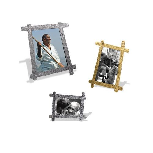 Mukul Goyal Photo Frame Mg 330