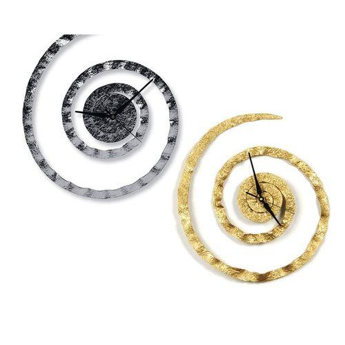 Mukul Goyal Clock Mg 322
