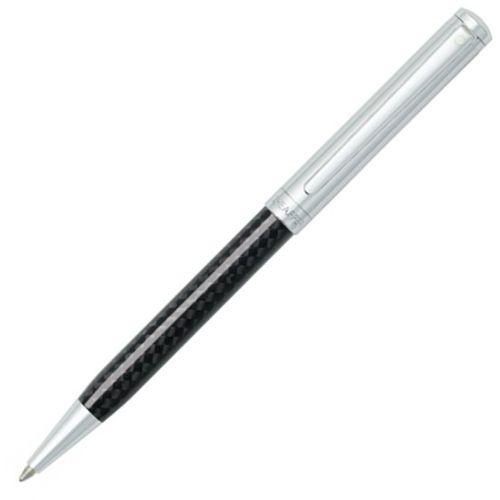 Sheaffer Ball Pen 9239 Intensity