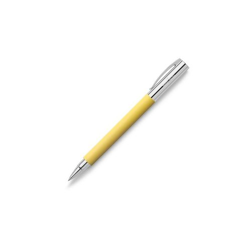 Faber-Castell Design Roller Ball Pen 148117 Ambition