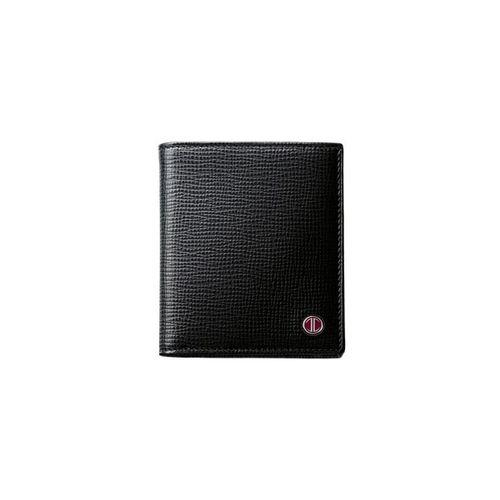 Davidoff Wallet 10224 Classic