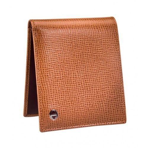 Davidoff Wallet 10231 Classic