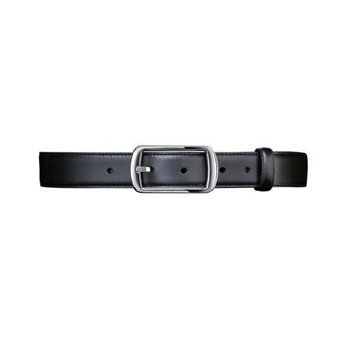 Davidoff Belt 10215 Timeless