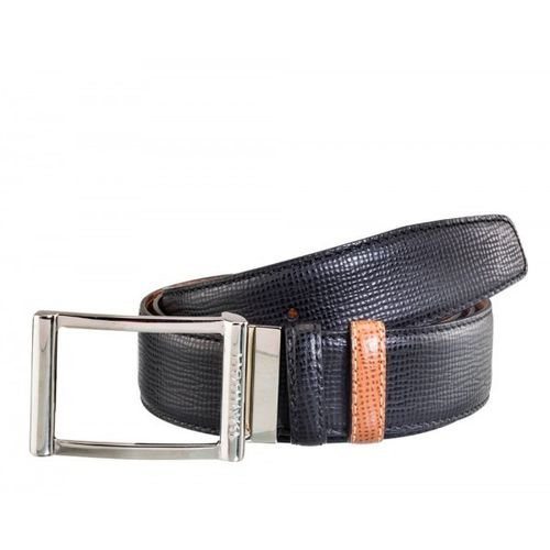 Davidoff Belt 10218 Timeless