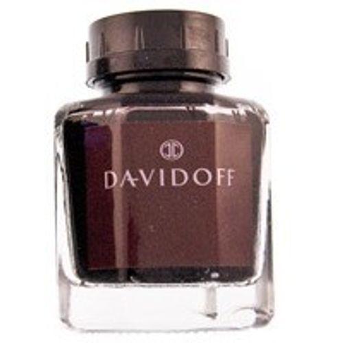 Davidoff Ink Bottle 10089 Black