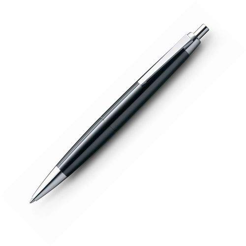 Lamy Ball Pen 202 2000