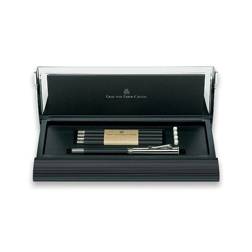 Graf Von Faber-Castell Pencil 118518 Desk Set