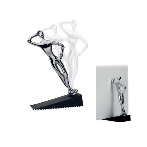 Mukul Goyal Door Stopper Mg 039