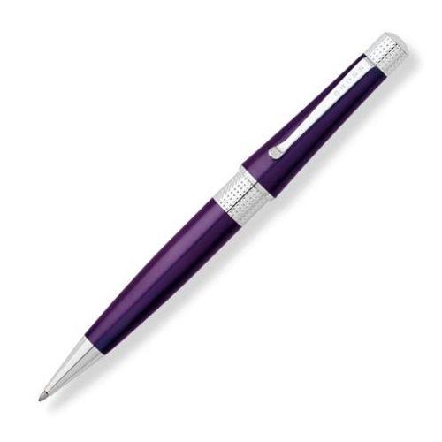 Cross Ball Pen At0492-7 Beverly