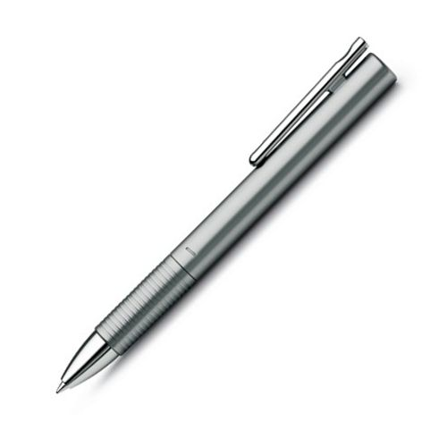 Lamy Roller Ball Pen 338 Graphite Tipo