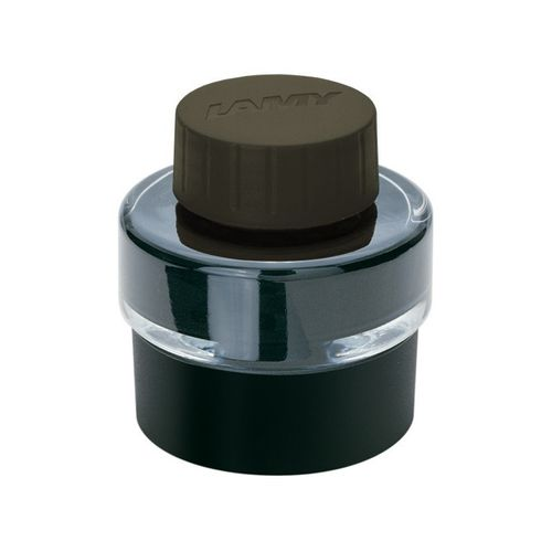 Lamy Ink Bottle T 51 Black