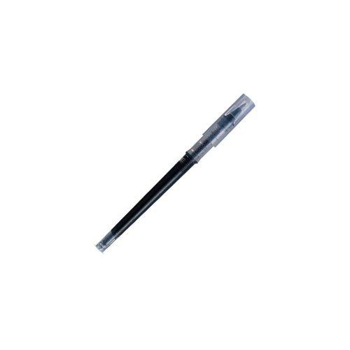 Uniball Roller Pen Refill UBR-90 Vision Elite 0.8 Blue