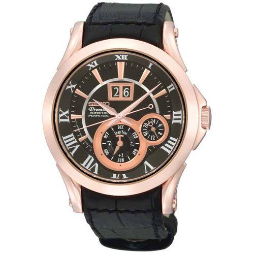 Seiko Men'S Watch Snp036P1 Premier