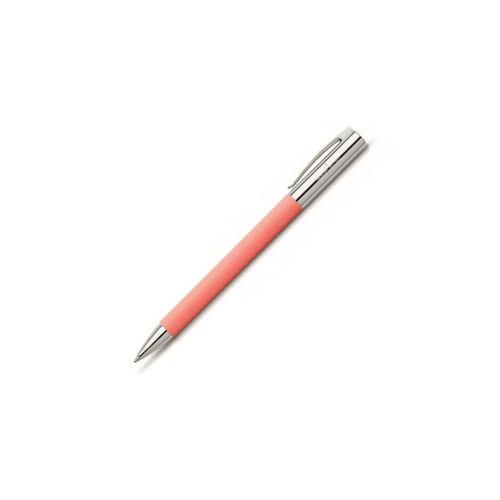 Faber-Castell Design Ball Pen 148158 Ambition