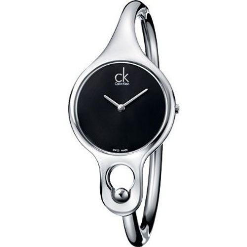 Calvin Klein Ladies Watch K1N23102 Air