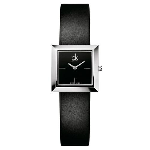 Calvin Klein Ladies Watch K3R231C1 Mark