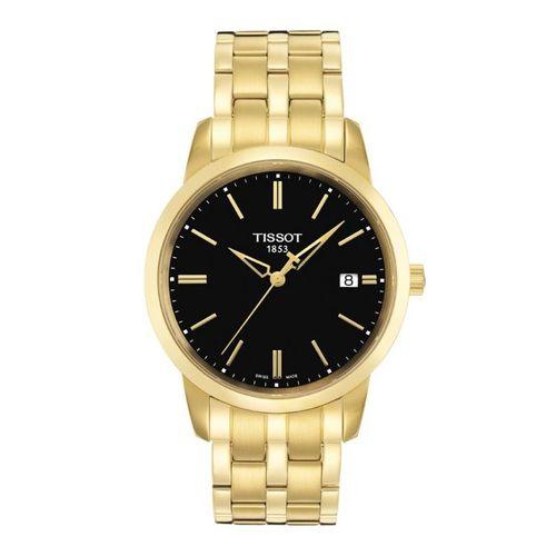 Tissot Men'S Watch T0334103305101 T Classic