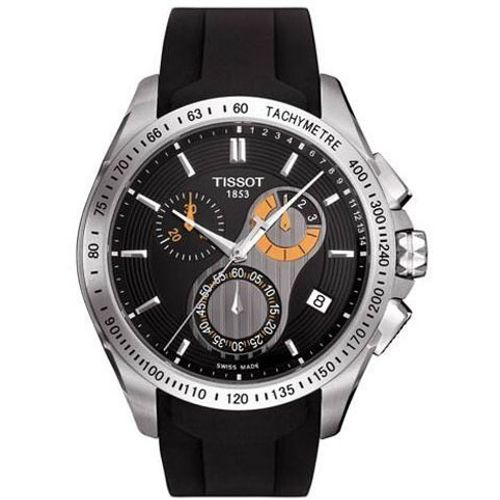 Tissot Men'S Watch T0244171705100 T Sport