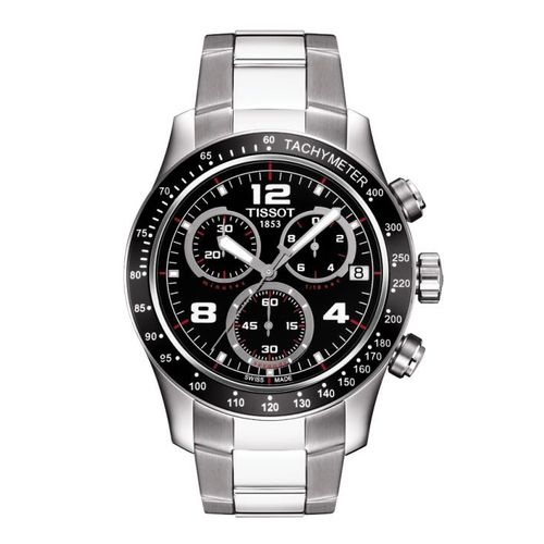 Tissot Men'S Watch T0394171105702 T Sport