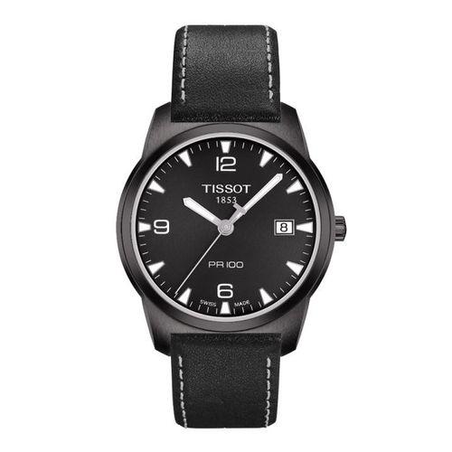 Tissot Men'S Watch T0494103605700 T Classic