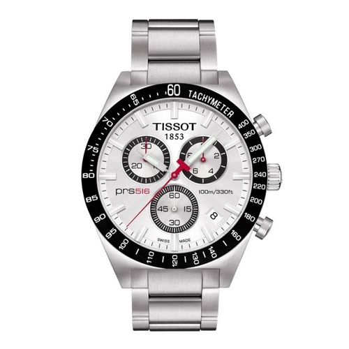 Tissot Men'S Watch T0444172103100 T Sport
