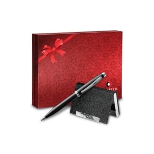 Sheaffer Ball Pen 9323 Glossy Black