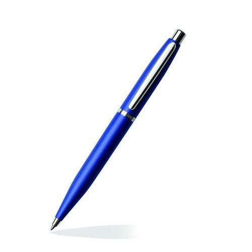 Sheaffer Ball Pen 9401 Vfm Series