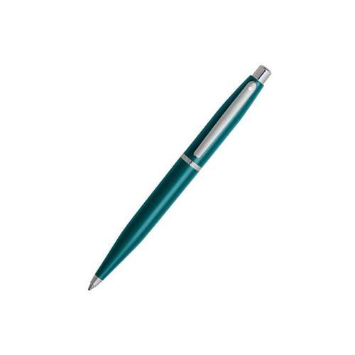 Sheaffer Ball Pen 9402 Vfm Series