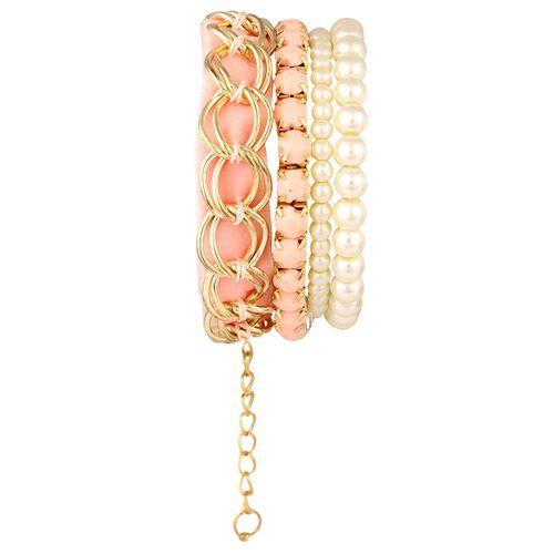 Candy delight bracelet charm