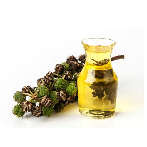 Image result for castor oil
