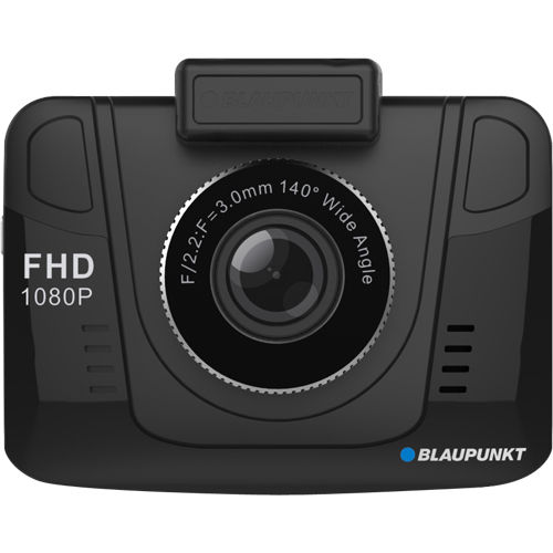 BLAUPUNKT DIGITAL VIDEO RECORDER BP 3.0