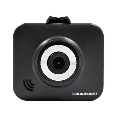 BLAUPUNKT DIGITAL VIDEO RECORDER 2.0
