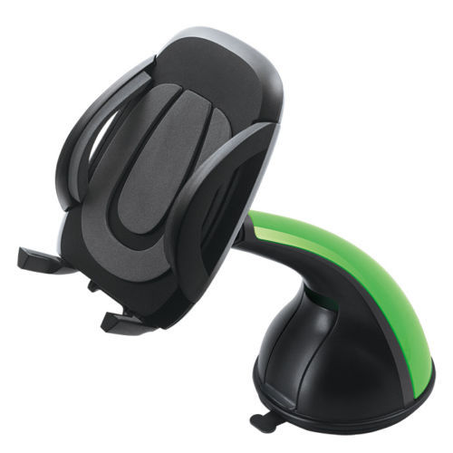 GEAR X Sports mobile holder  GREEN