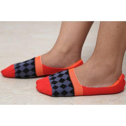 Loafer Love Grey