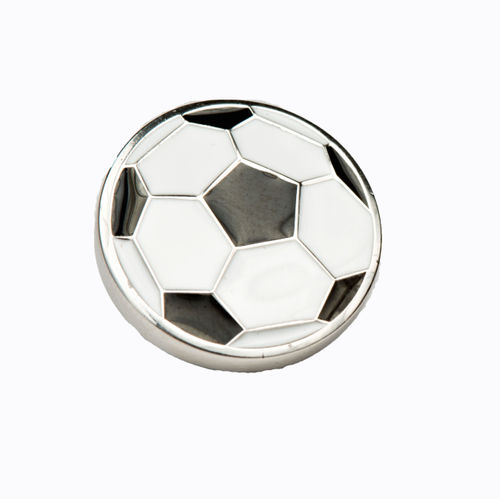 Soccer Bit
