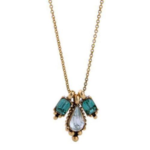 Christine necklace