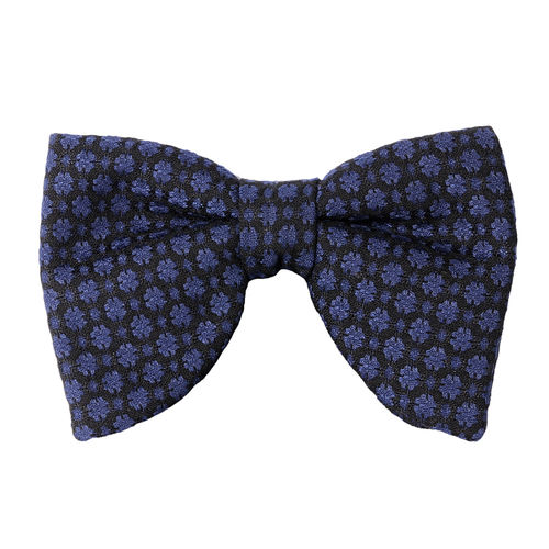 d0892c358f27 Home · blue floral paisley bow ties for men · Zoom. Sale