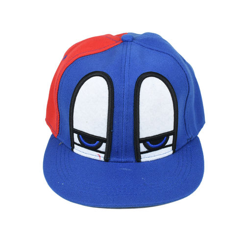 4044f9a4397 Cap-attitude-cool