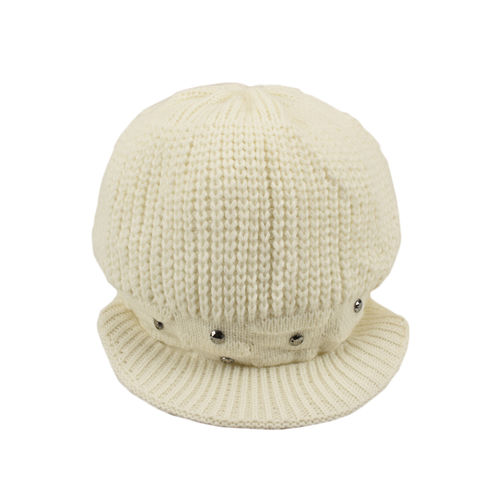 Warm Caps For Women-fit For The Gorgeous Diva  f7ad4c207f8d