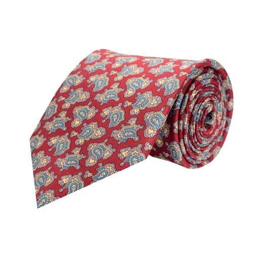 8cc69fed29096 Buy Ties Online India Silk-fire And Ice Sp55 Tiekartcom Free Shipping ...