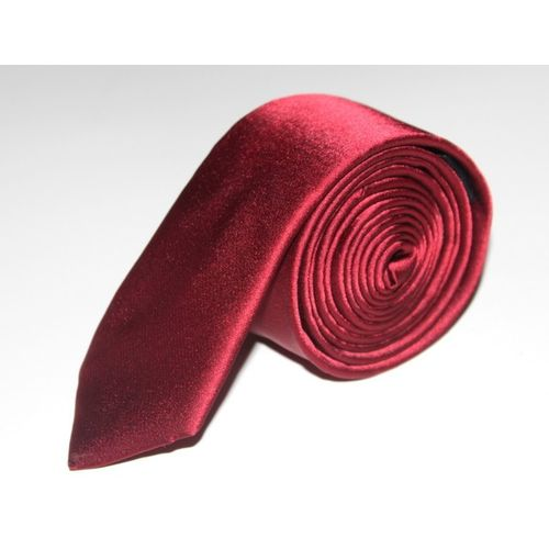 e80d078d4ae90 Buy Ties Online India Wine Red Pp21 Tiekartcom Free Shipping And Cod