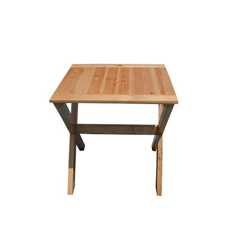 Anson- Small table