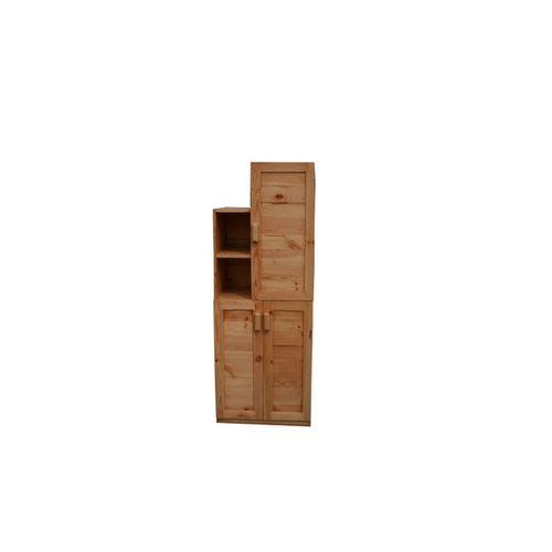 Antila- Utilty Cabinet