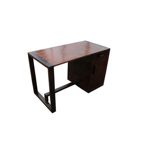 Ashley- An Executive table