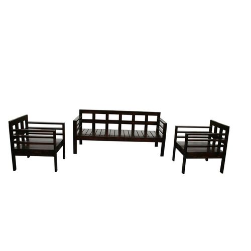 Ashmore - 5 seater sofa set