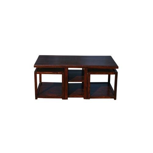 Brookes- Coffee Table set